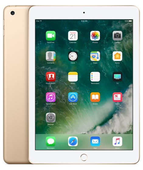 Purchase Ipad 9 7 2017 32Gb Wifi Online