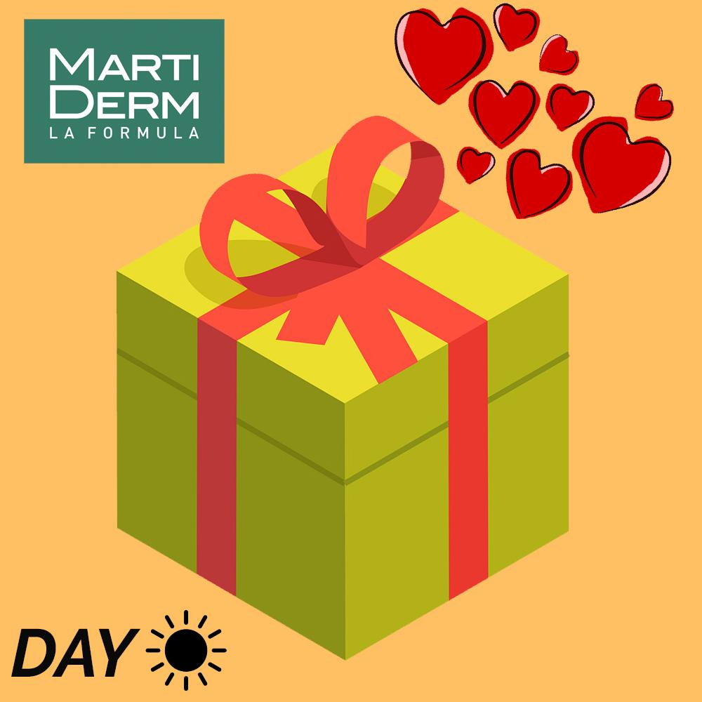 Where Can I Buy Martiderm X Lazada Exclusive Beauty Bundle Box Day