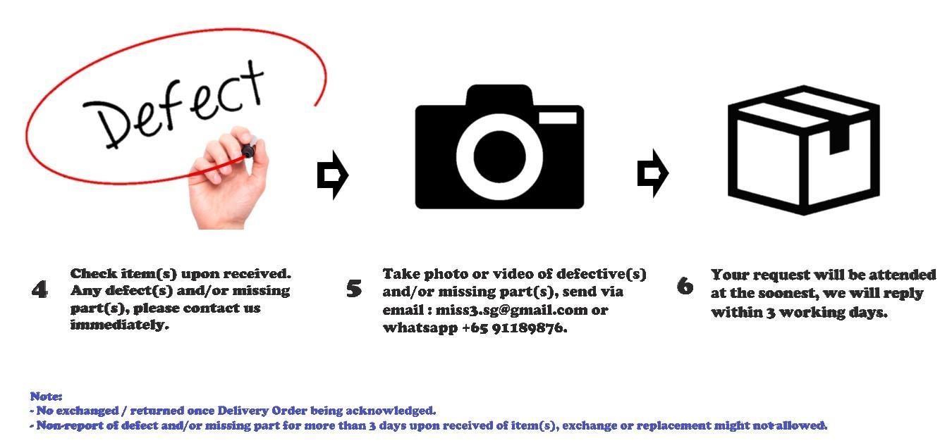 defect2-2.jpg