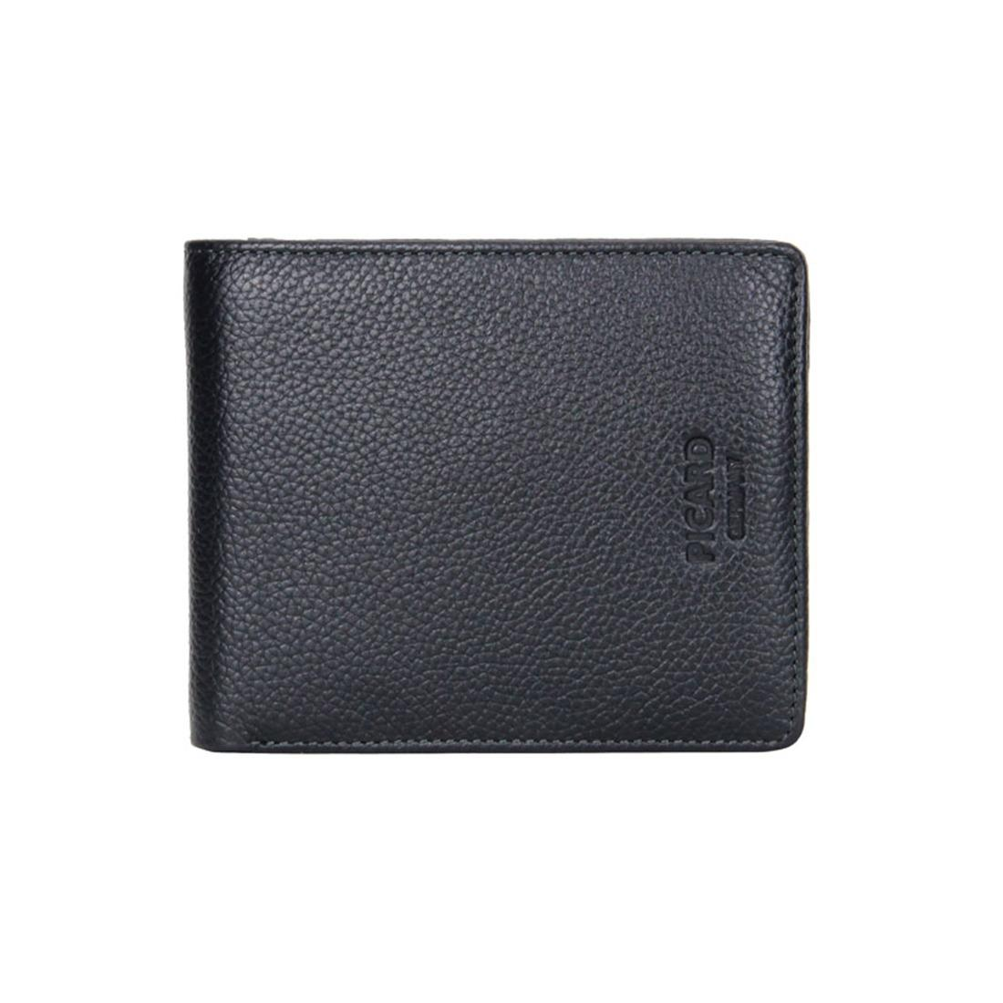 Deals For Picard Urban Flap Wallet