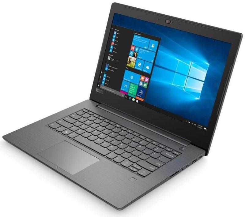 Lenovo V330-14IKB: / 14.0 HD Intel® Core™ i5-8250U Processor V Series 14 (8th Gen)