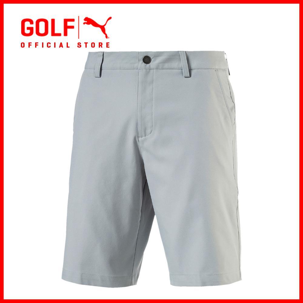 Puma Golf Men Essential Pounce Short Quarry Online