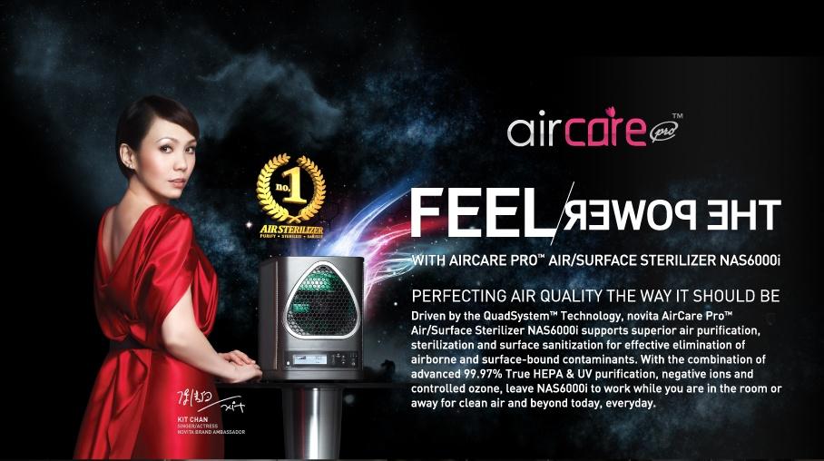 air-sterilizer-01