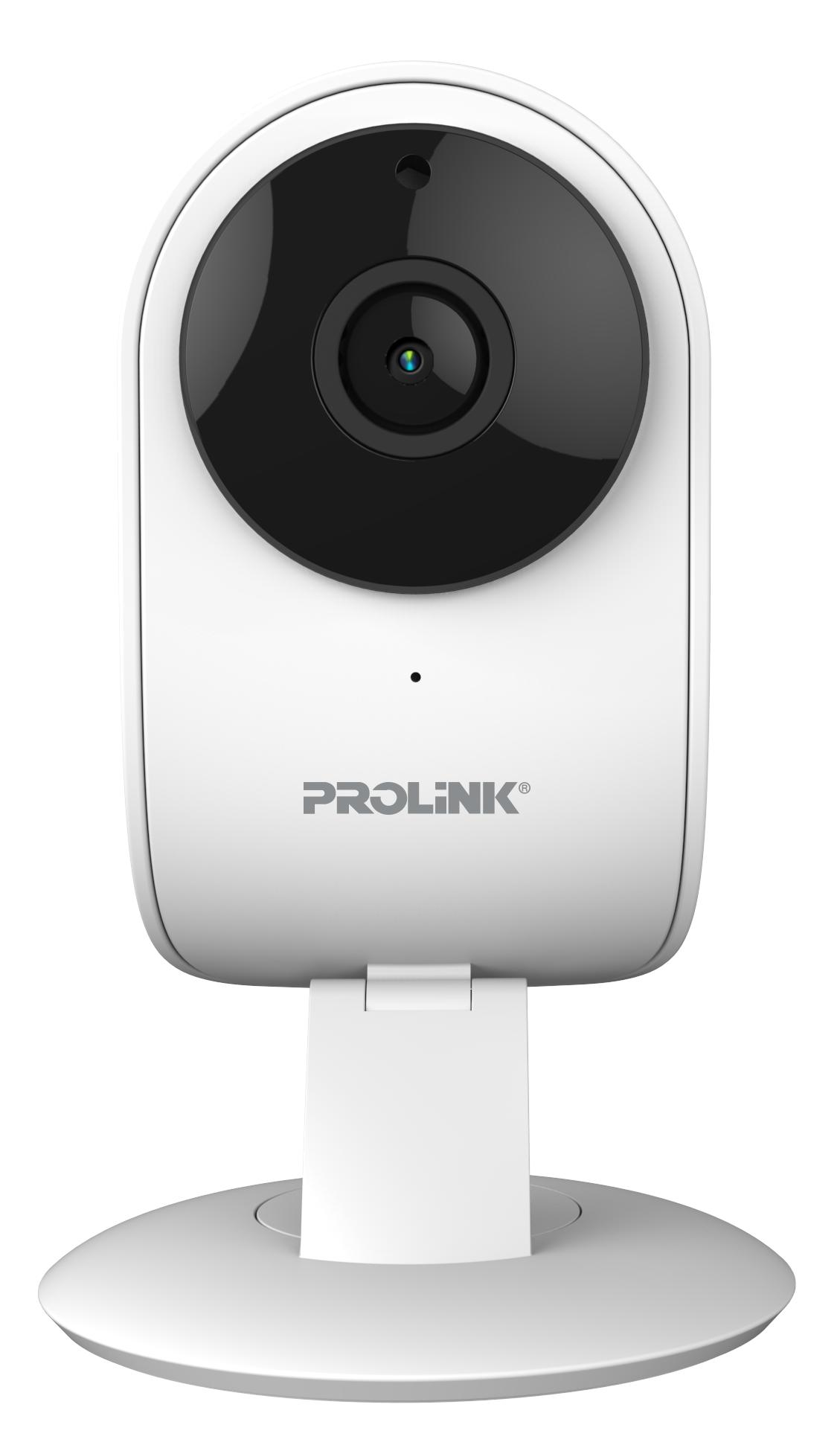 Prolink® Pic3002Wn Full Hd 1080P Smart Wi Fi Ip Camera Best Price