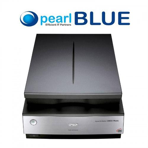 Buy Epson Perfection V800 Photo Epson
