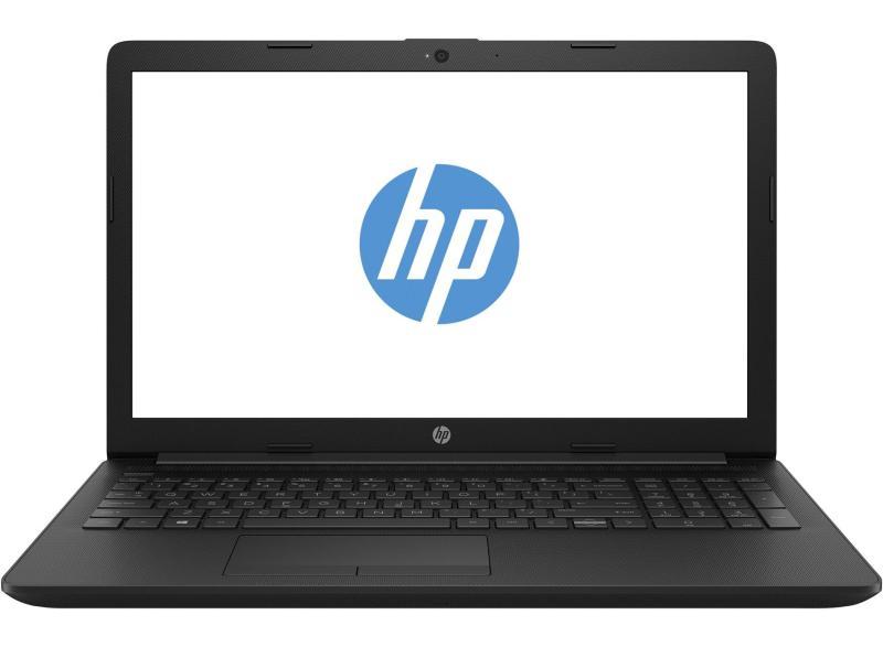 HP 15-DA0031TU (Intel Pentium N5000, 4GB RAM, Intel UMA, 1TB HDD)