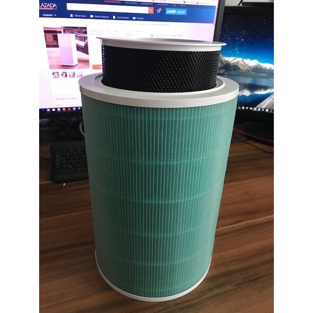 Sale Original Xiaomi Mi Mijia Air Purifier 2 Filter Formaldehyde Removal Enhanced Edition Xiaomi Branded