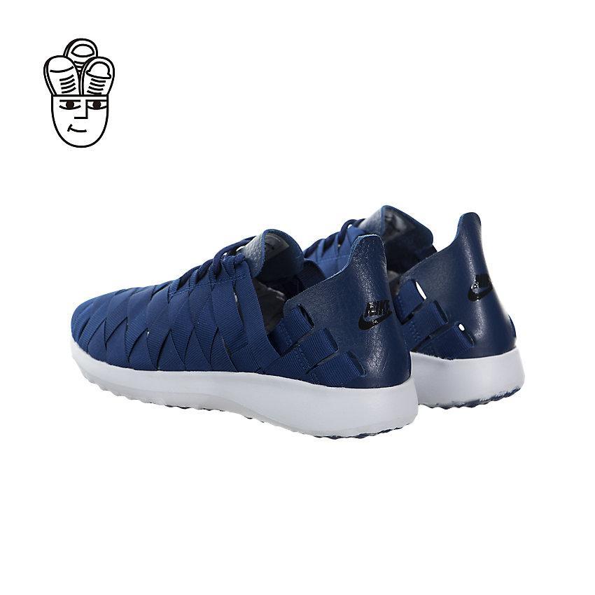 Últimas Nike Calzado Deportivo Grandes Productos Disfrutan De Grandes Deportivo Descuentos 311614