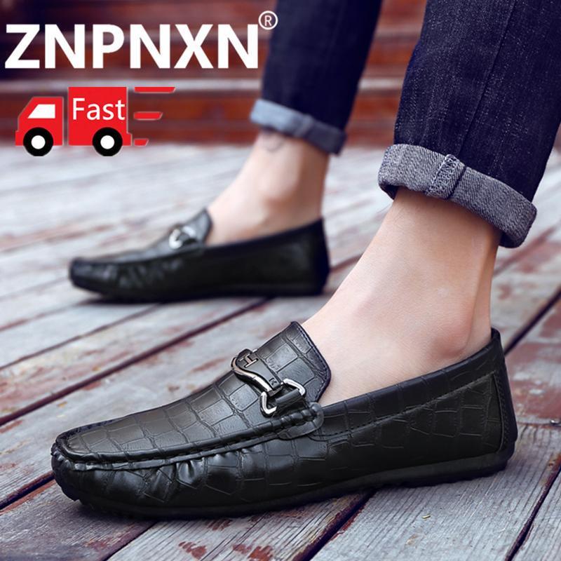 Perempuan Net Sepatu Casual Sepatu Olahraga Menjalankan Sepatu Sepatu Datar  Intl Page 3 . 000c938274