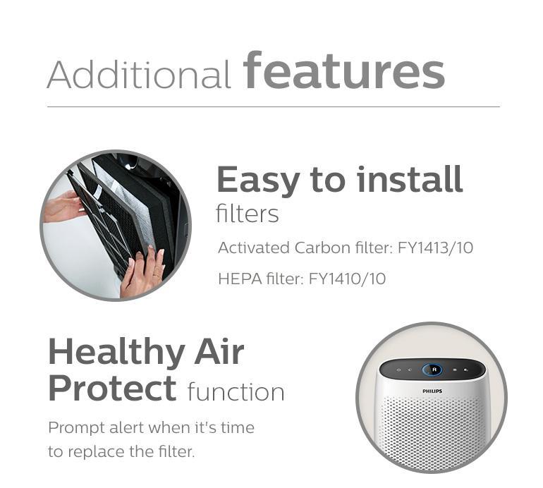 07-ac1215-30-philips-philips-air-purifier-1000-series-healthier-air-always-cleaner-nights-energized-days.jpg
