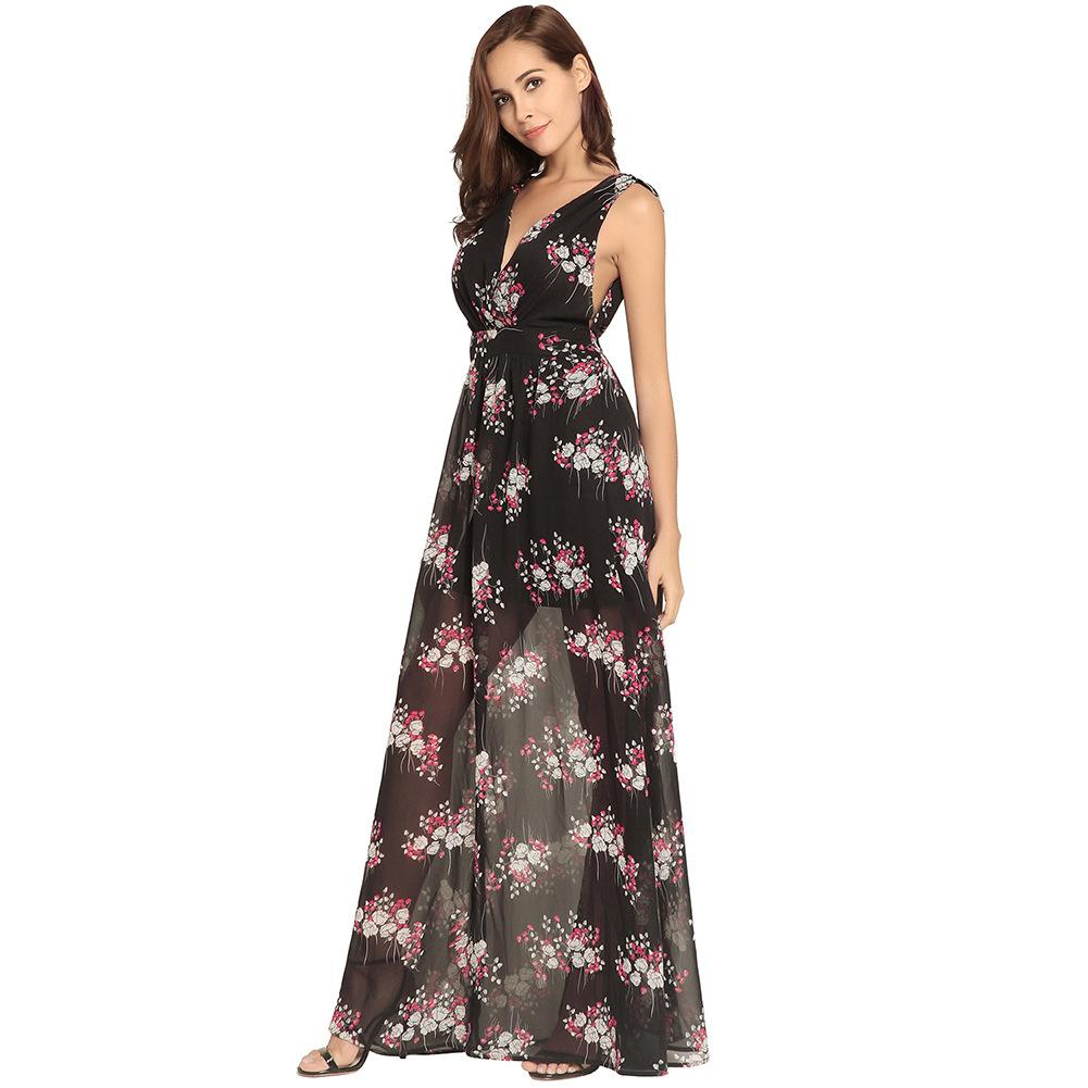 4d77c416618a6 Buy Women Dresses Online at Best Price In Malaysia | Lazada