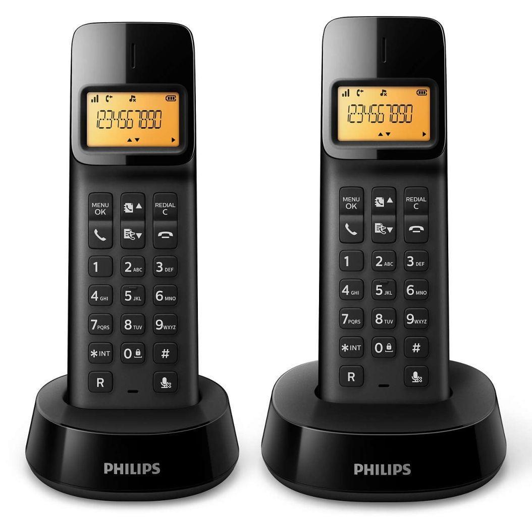 Latest Philips Landline Phones Products   Enjoy Huge Discounts ...