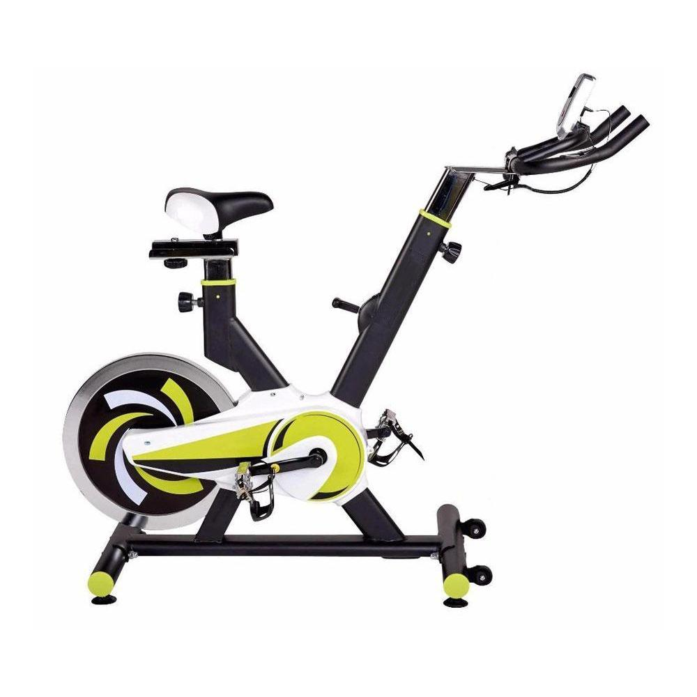 Sale Spin Bike Basic Reindeer Singapore Cheap