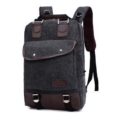 794e539fdda8 Casual Women Backpack Men Rucksacks Teenage Backpacks For Girls Canvas  Schoolbags Women s Travel Bagpack Laptop Mochila