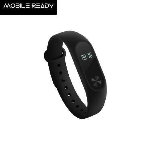 Get The Best Price For Xiaomi Mi Band 2