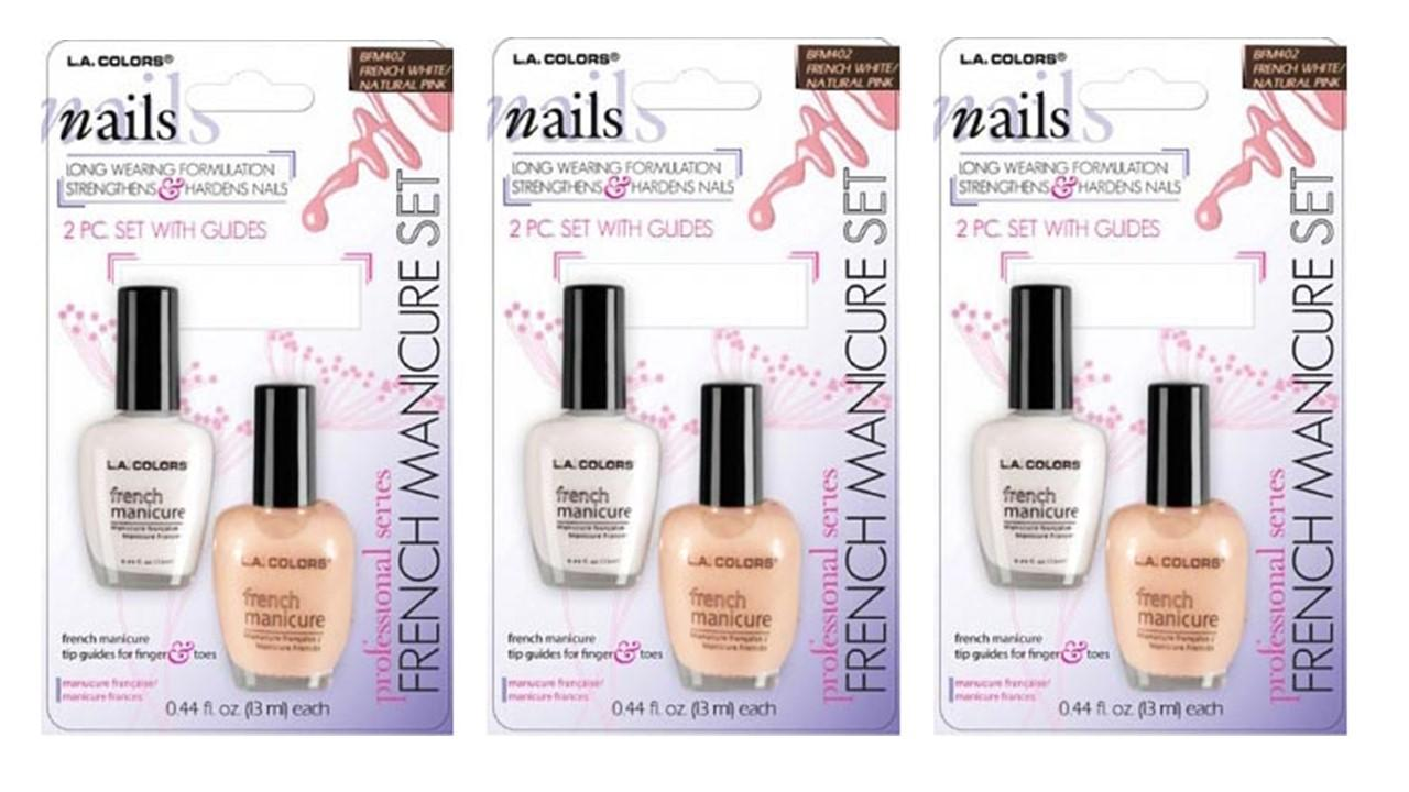 Nail Polish Singapore - Shop For Nail Polish Online I Lazada