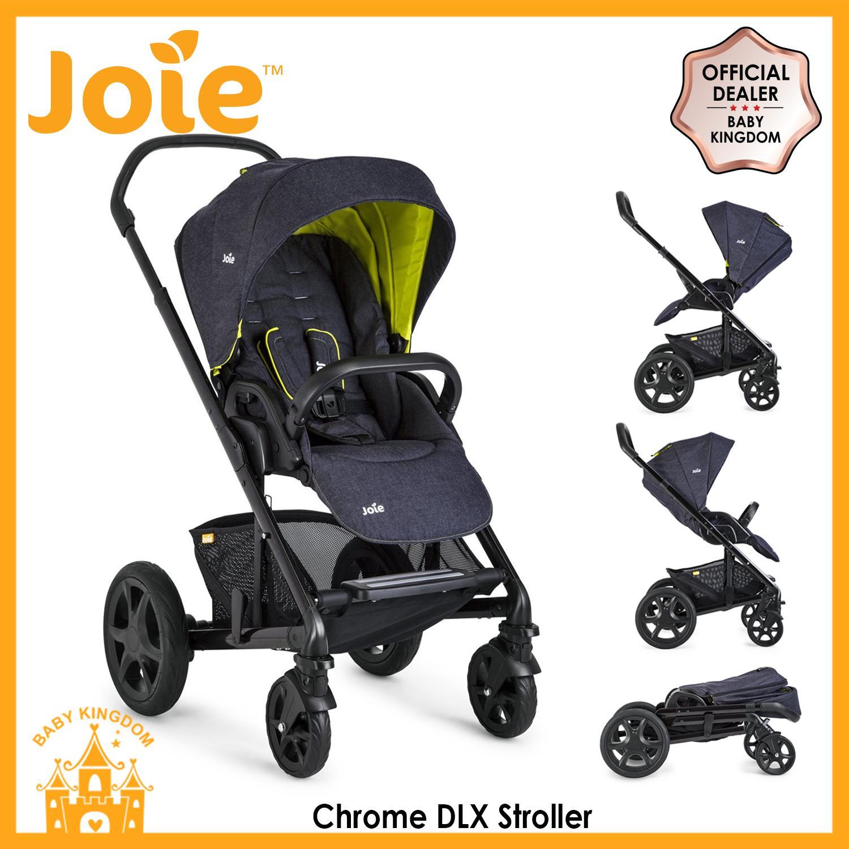 Joie-Chrome-DLX-Stroller-.jpg