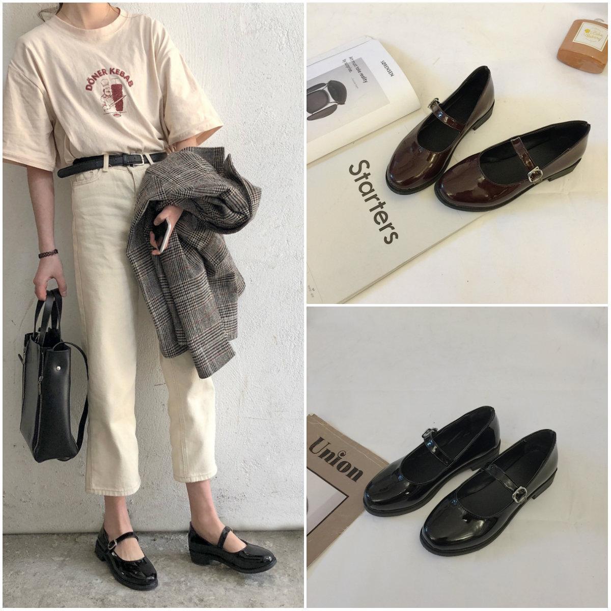 Buy Women Shoes Flat Sandal Heel Lazada Lady Jelly Sepatu Sendal Wanita