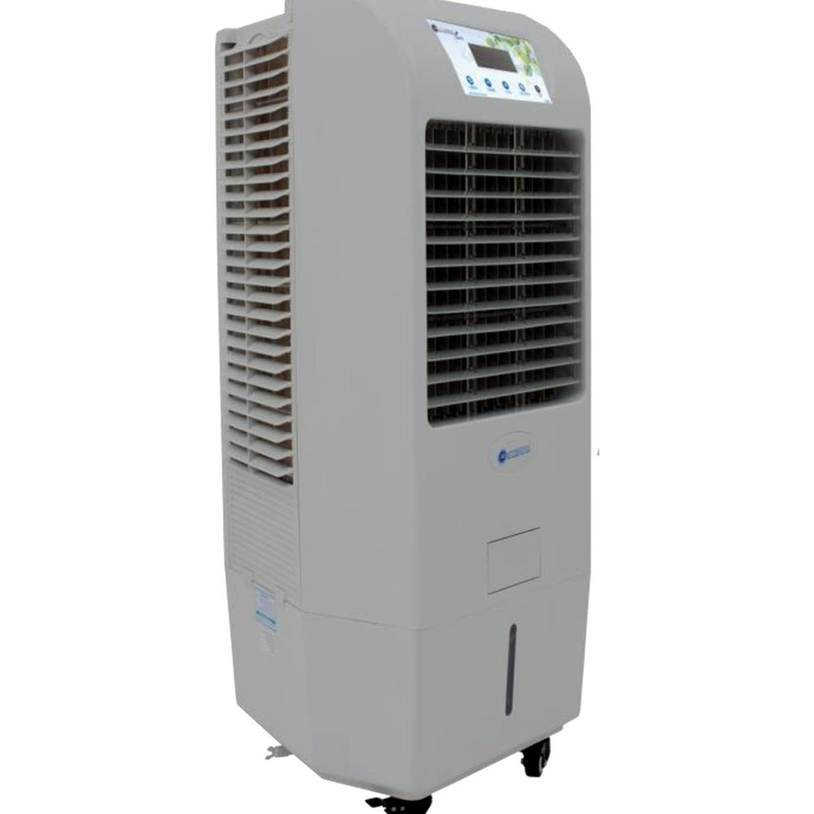 Discount Air Cooler 35Ex Masterkool Water Tank Capacity 45 Lit
