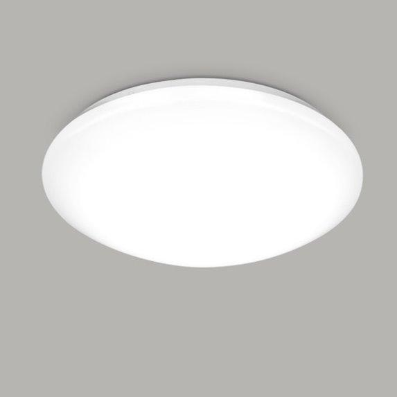 Led Ceiling Light Cover Free Shipping