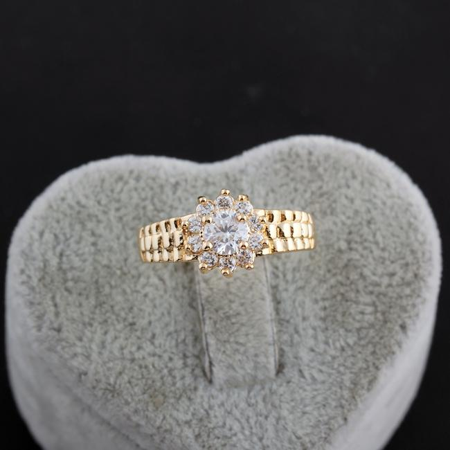 1719cfefc932 Women Jewellery Rings - Buy Women Jewellery Rings at Best Price in ...
