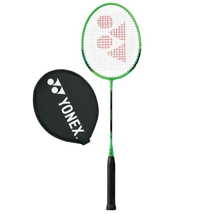 Price Comparison For Yonex B4000 Badminton Racket Green Colour