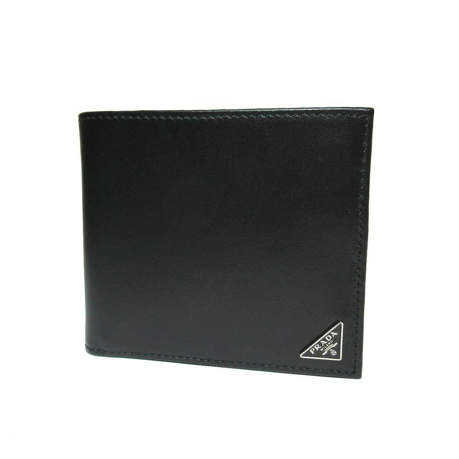 196105f3 spain prada money clip wallet for men 065ca d1814