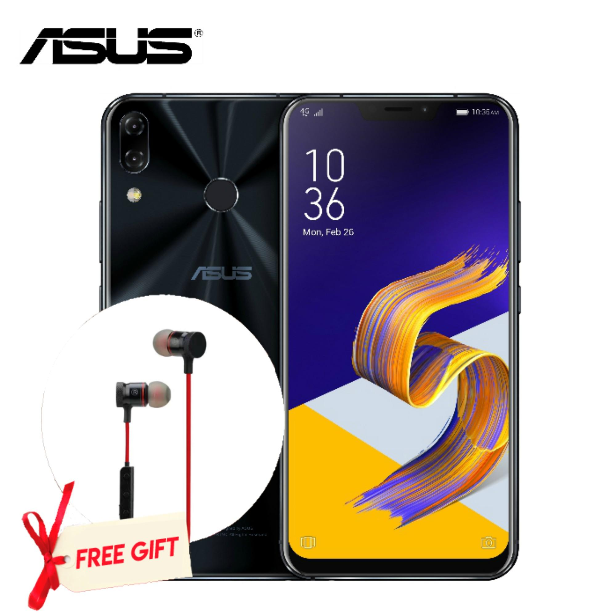 Coupon Asus Zenfone 5 Ze620Kl