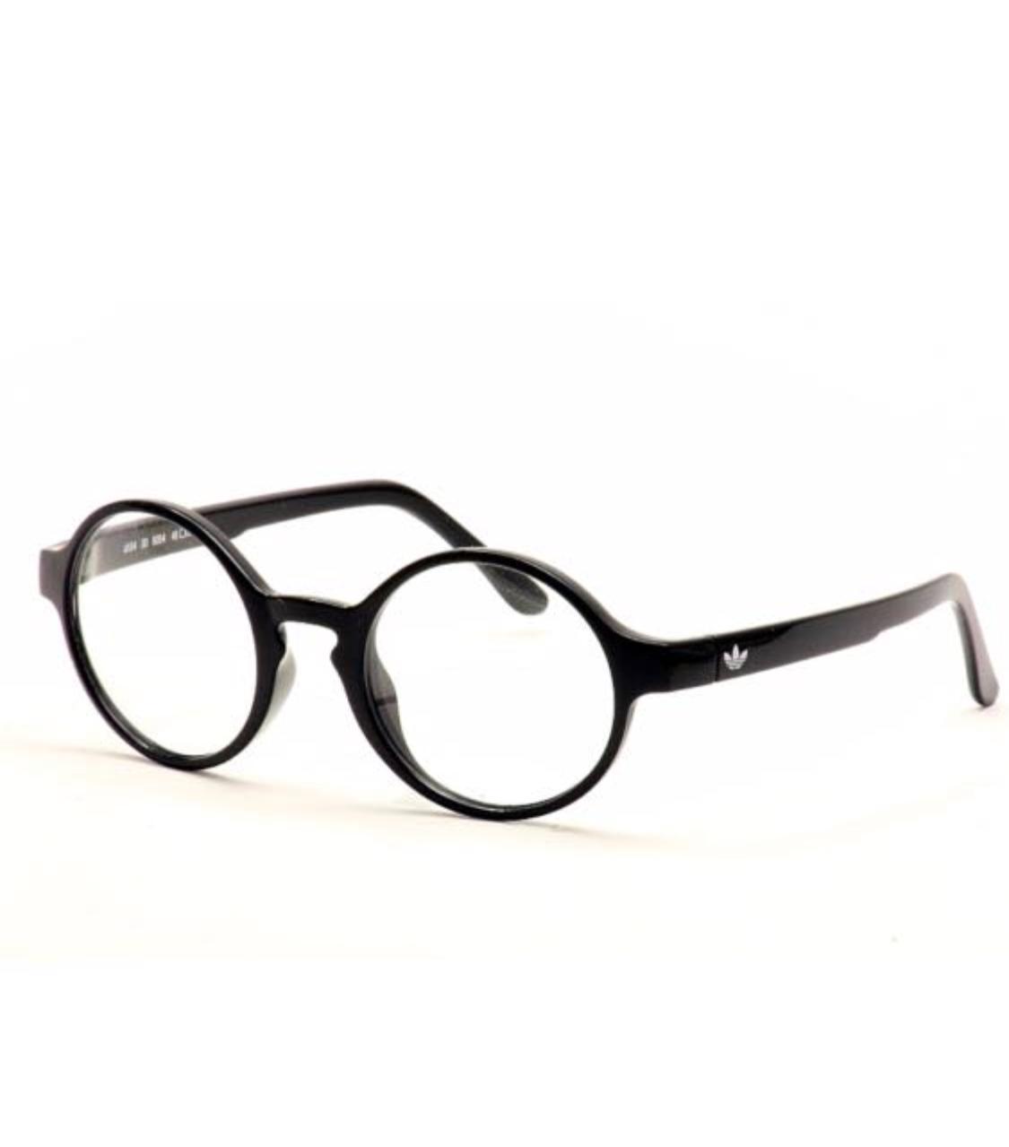 Latest Adidas Eyewear Glasses Products | Enjoy Huge Discounts ...