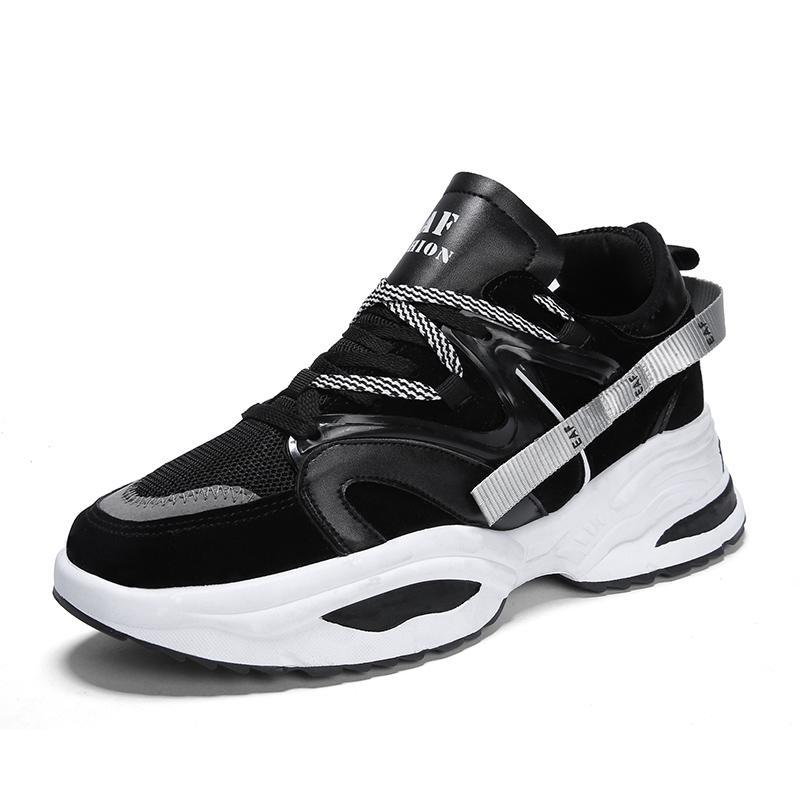 Sepatu Bola Pma Premium  Membeli jualan online Sneakers dengan harga ... 530341ad86