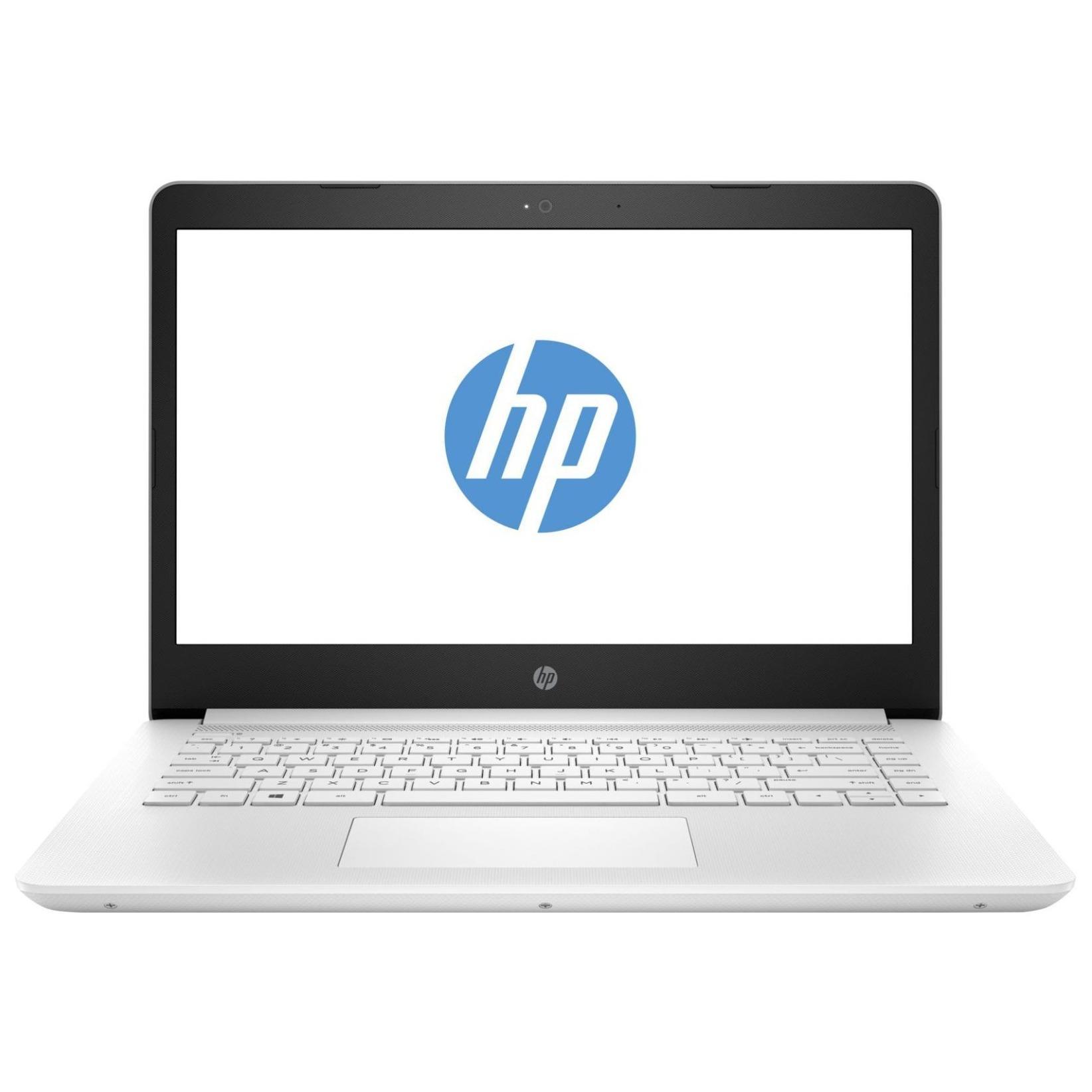 Sale Hp 14 Bp101Tx 2Ls22Pa Black 14 Bp102Tx 2Ls23Pa White 14 In Intel Core I5 8250U 8Gb 256 Ssd Win10 Amd Radeon 530 Hp