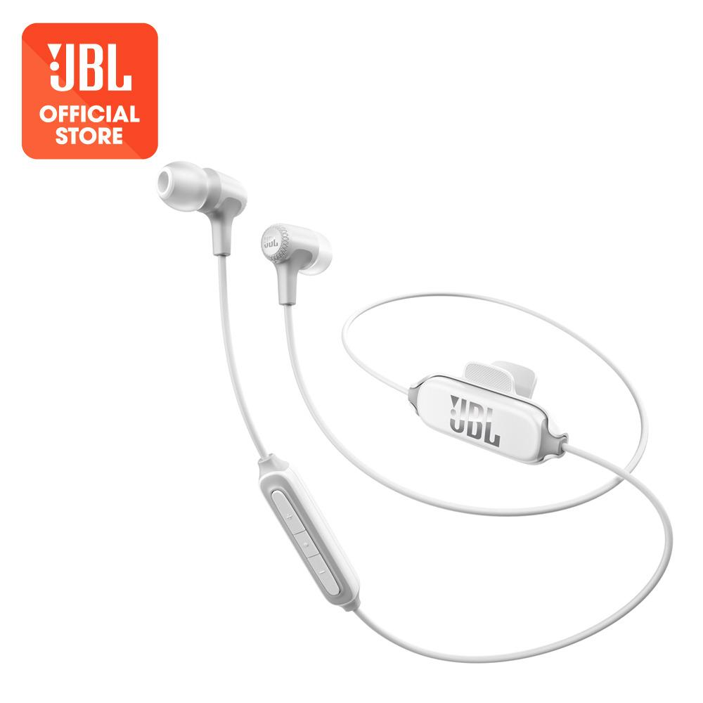 Purchase Jbl E25Bt White Online