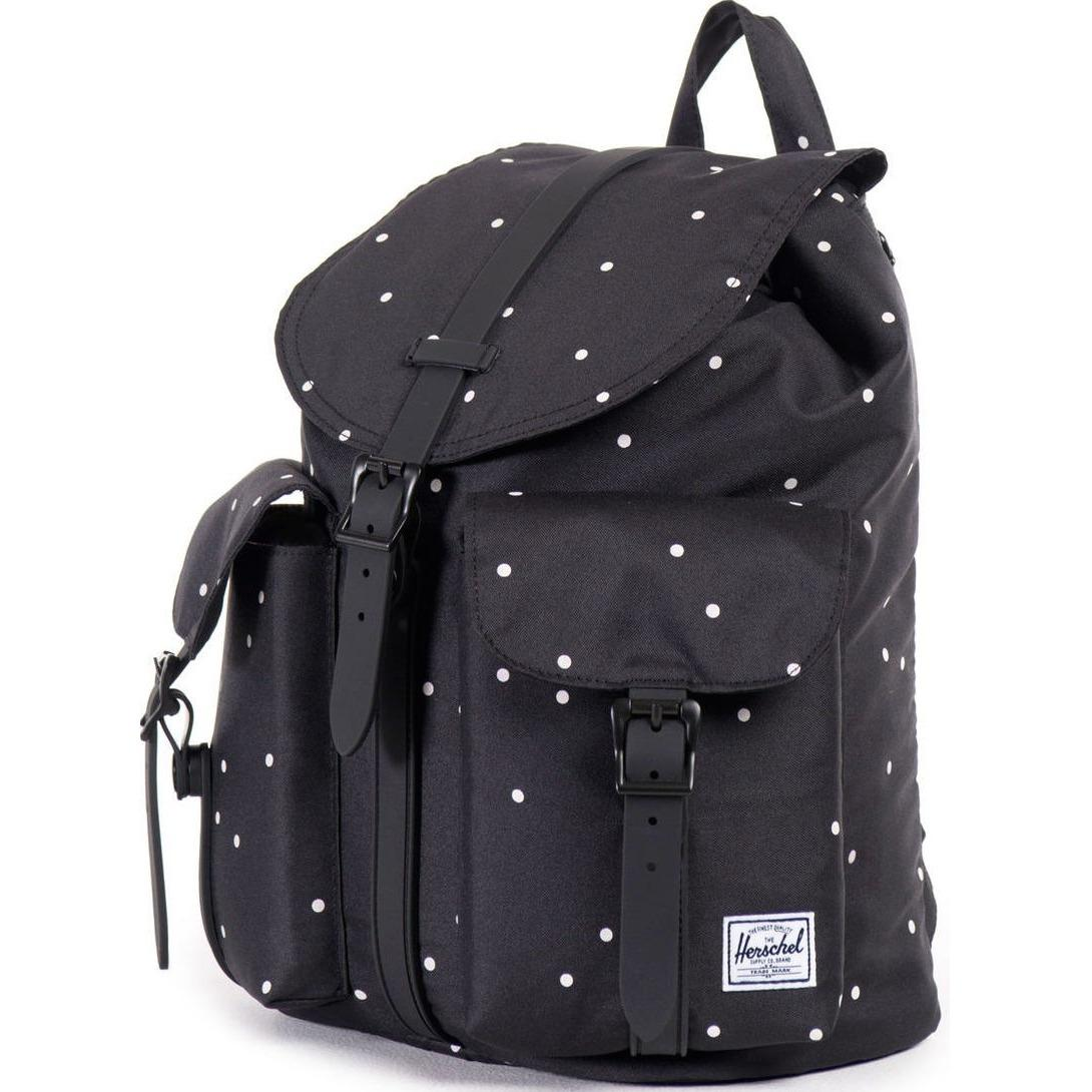 217bb290d66 Herschel Supply Co Backpack Black price in Singapore