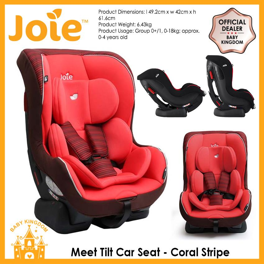 Joie Tilt Car Seat Joie Cheap On Singapore