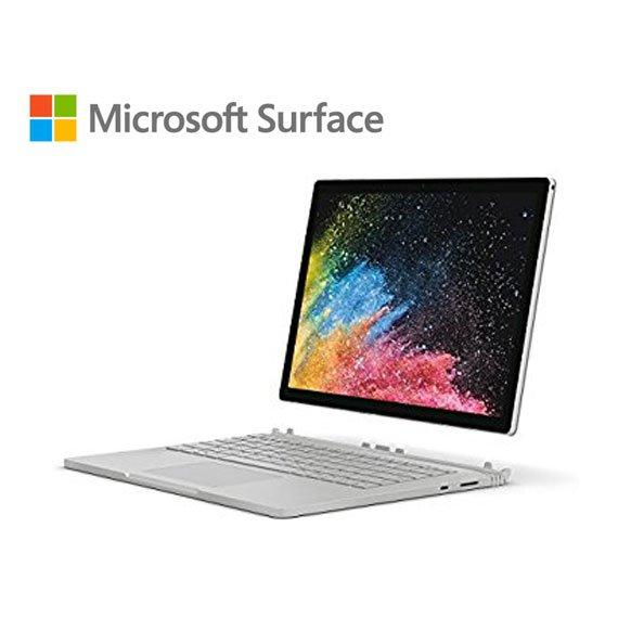 Sale Gss Microsoft Surface Book 2 15 Core I7 16Gb 512Gb Dgpu Free Surface Pen 2017 Microsoft