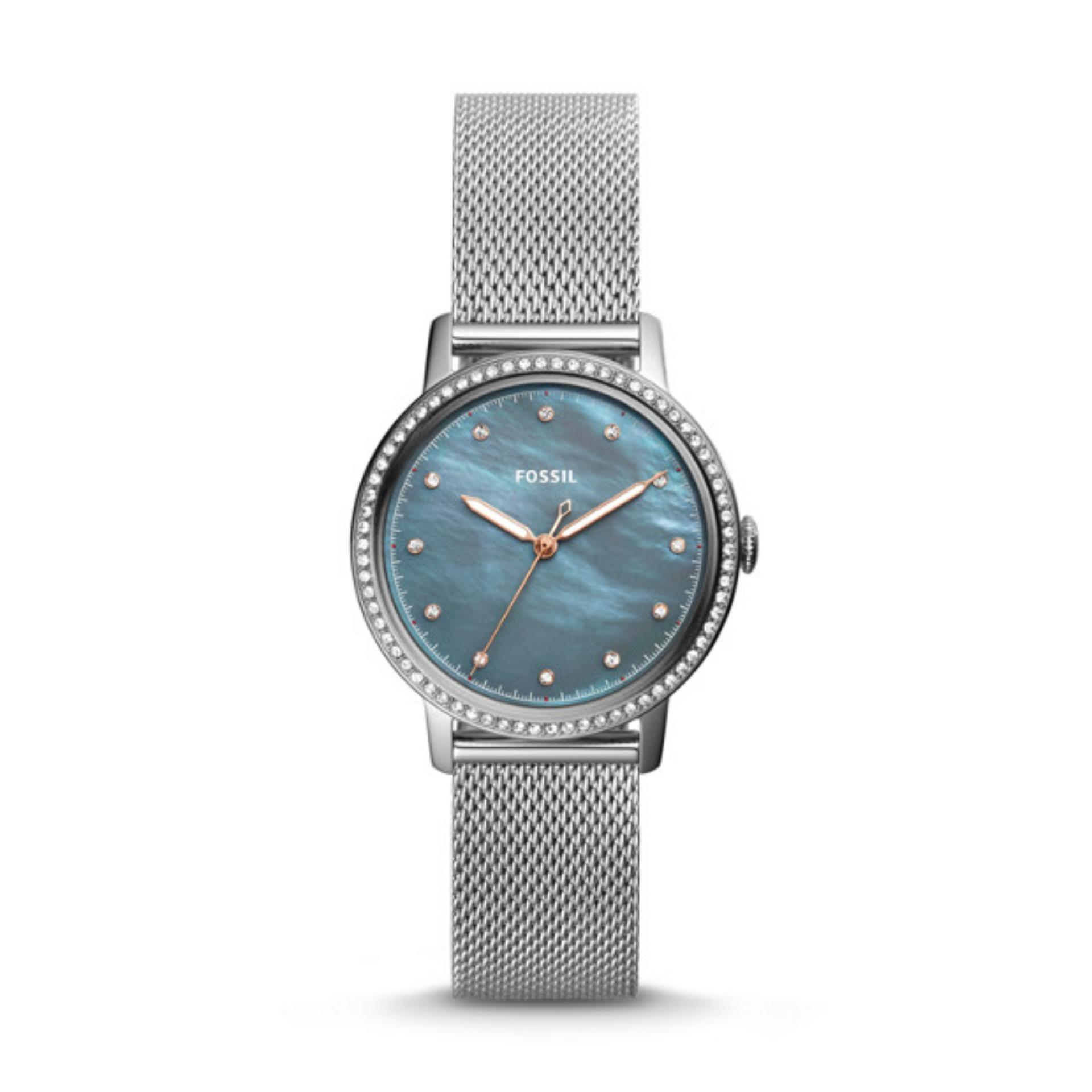 96ddecb1c71 Fossil Philippines - Fossil Watches for Women for sale - prices ...