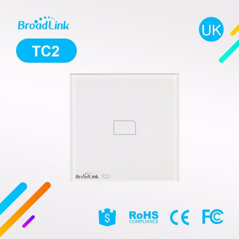 Latest BroadLink Home Electrical Products | Enjoy Huge Discounts ...