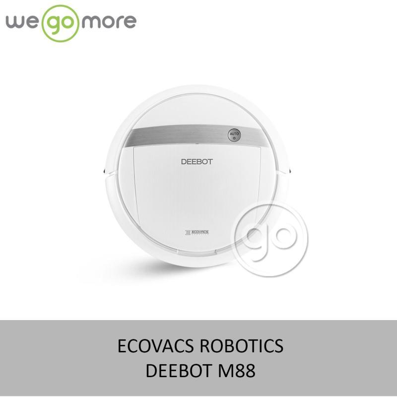 Ecovacs DEEBOT M88 Singapore