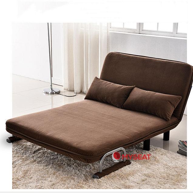 Buy Designer Furniture Home Decor Lazada Sg