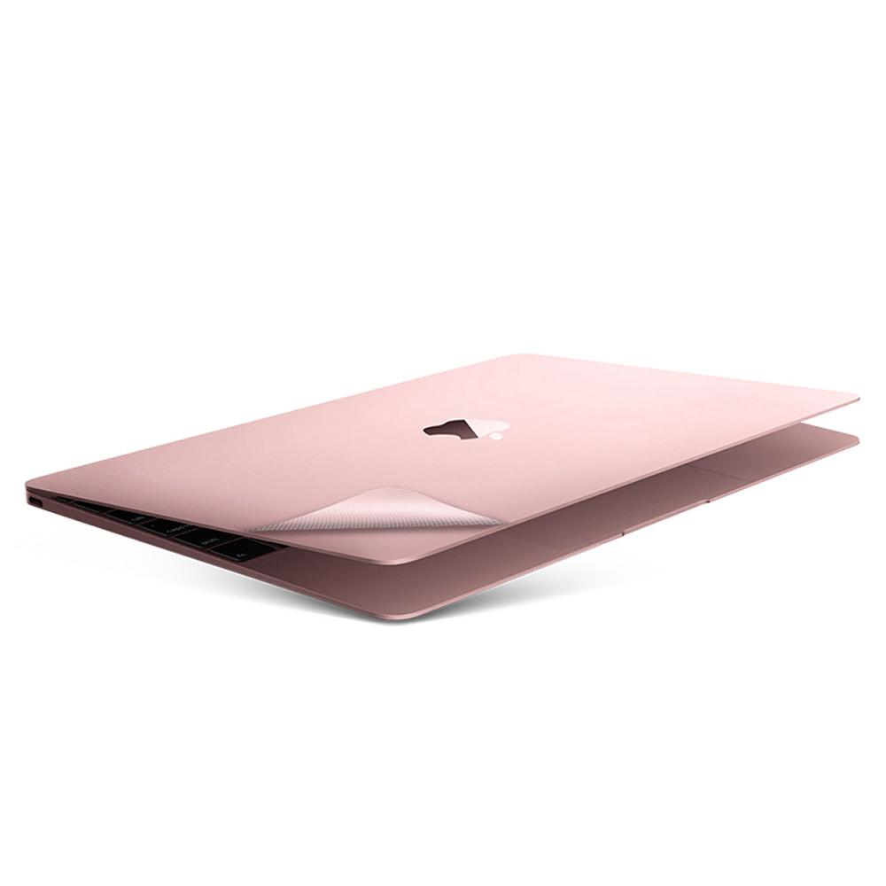 Macguard Front And Back Protective Skin For Macbook 12 Inch Price