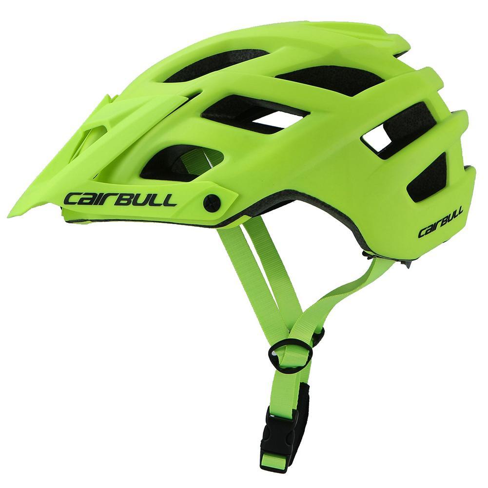 Hossen Sepeda Gunung Eextreme Sport Berkuda Bernapas 22 Helm Berventilasi  Helm Pelindung b7341c4acd