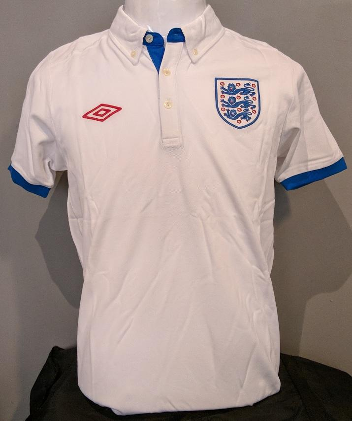 umbro products
