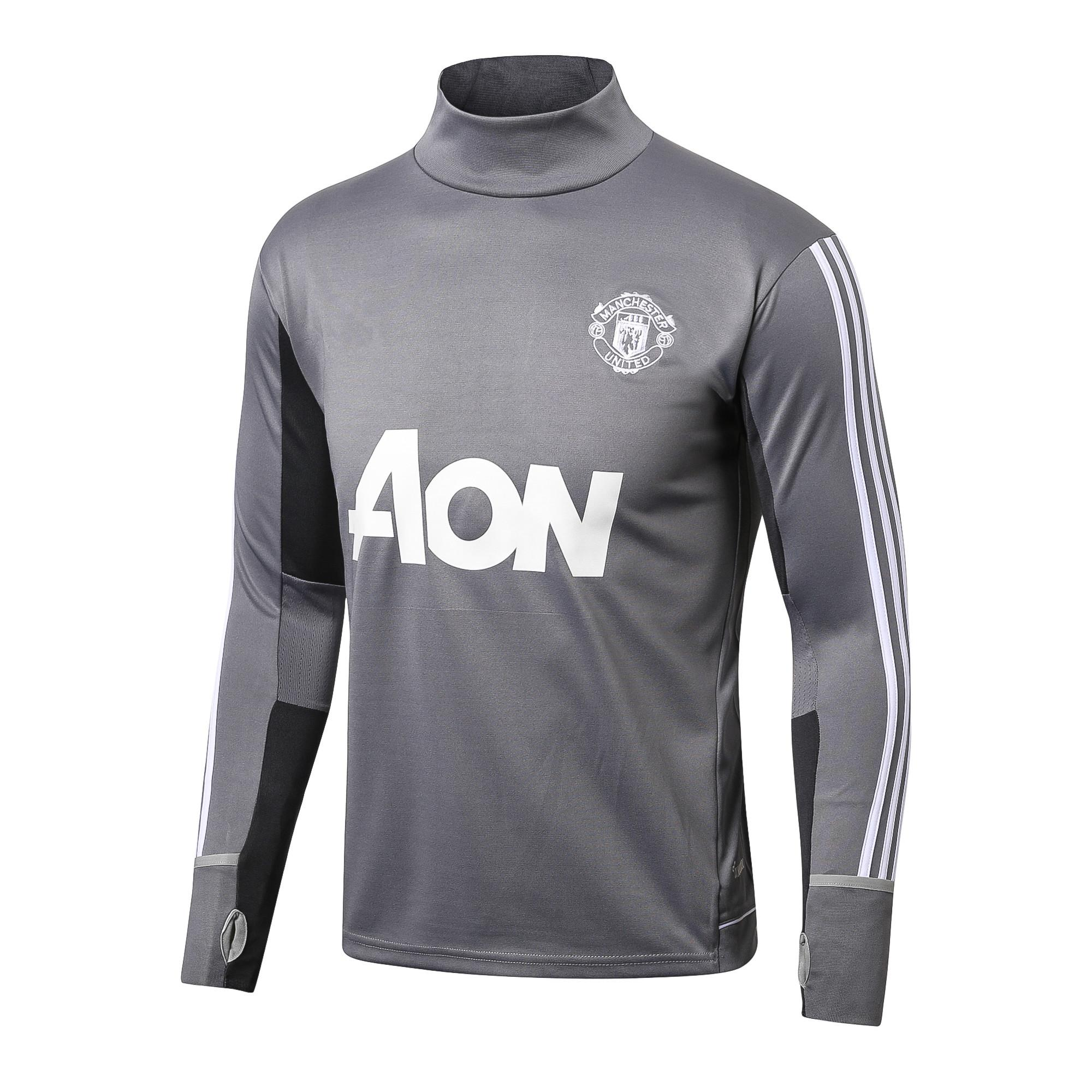 Soccer Jerseys For Sale Mens Football Online Brands Fashion Big Size T Shirt World Cup Argentina 2xl Top Quality Manchester United Long Sleeve Home Jersey Training Wear
