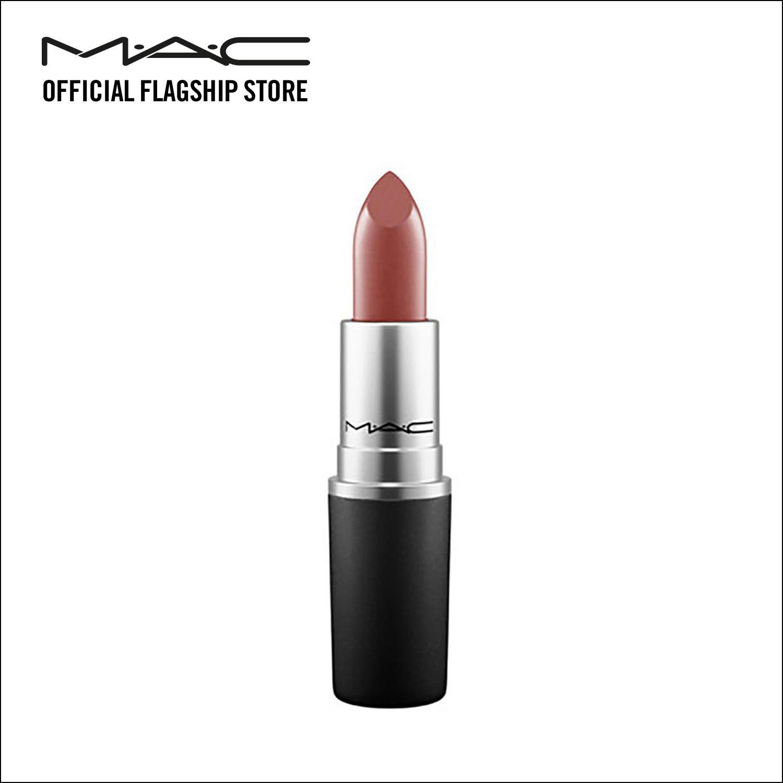 Price Comparison For Mac Matte Lipstick Whirl