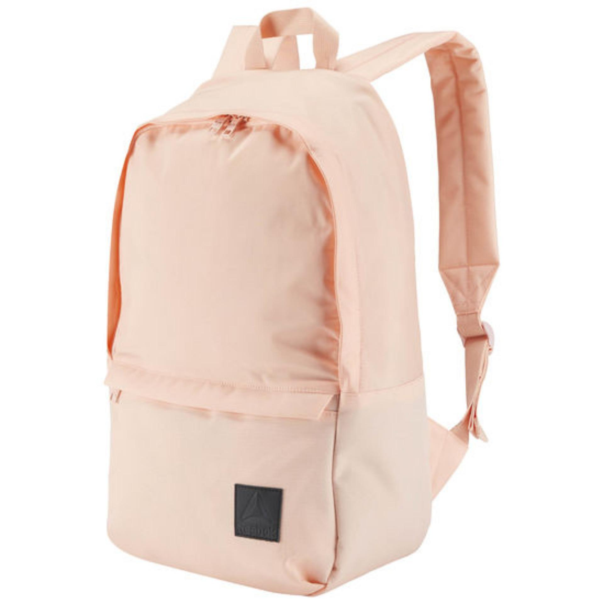 Reebok Cd2160 Style Found Backpack Deal