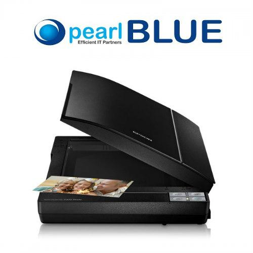 Best Buy Epson Perfection V370 Photo