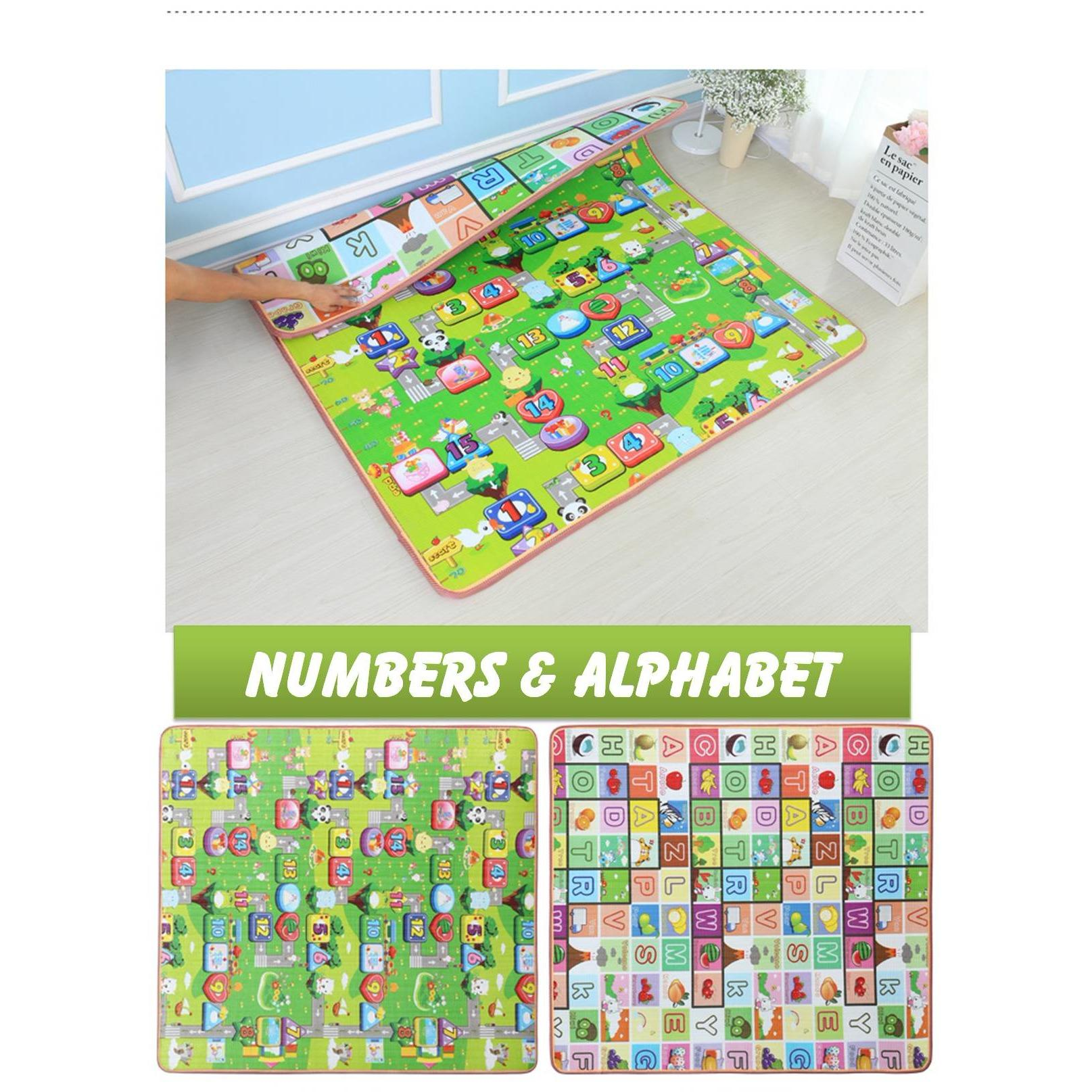 these themed mat toddlers mats measure transportation softtiles foam kids for pinterest on images large playrooms play best playing
