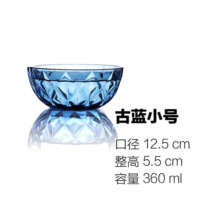 YBC PVC meja tatakan alas makan dapur kopi teh keset -Internasional. Source · Suochu