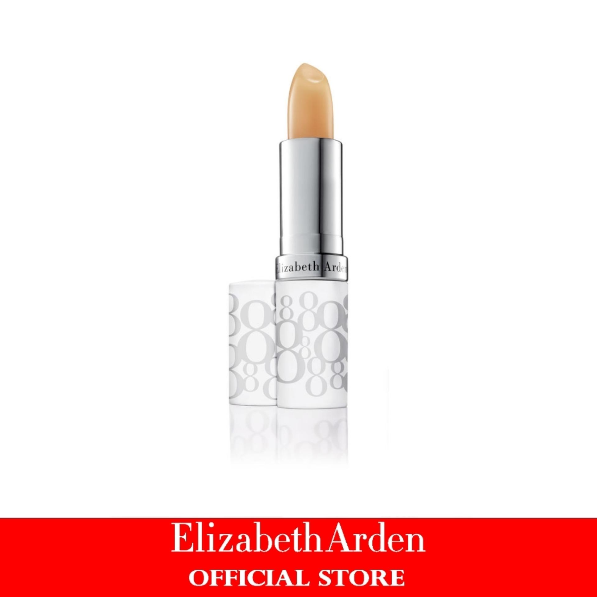 Elizabeth Arden Eight Hour Cream Lip Protectant Stick Spf 15 Coupon