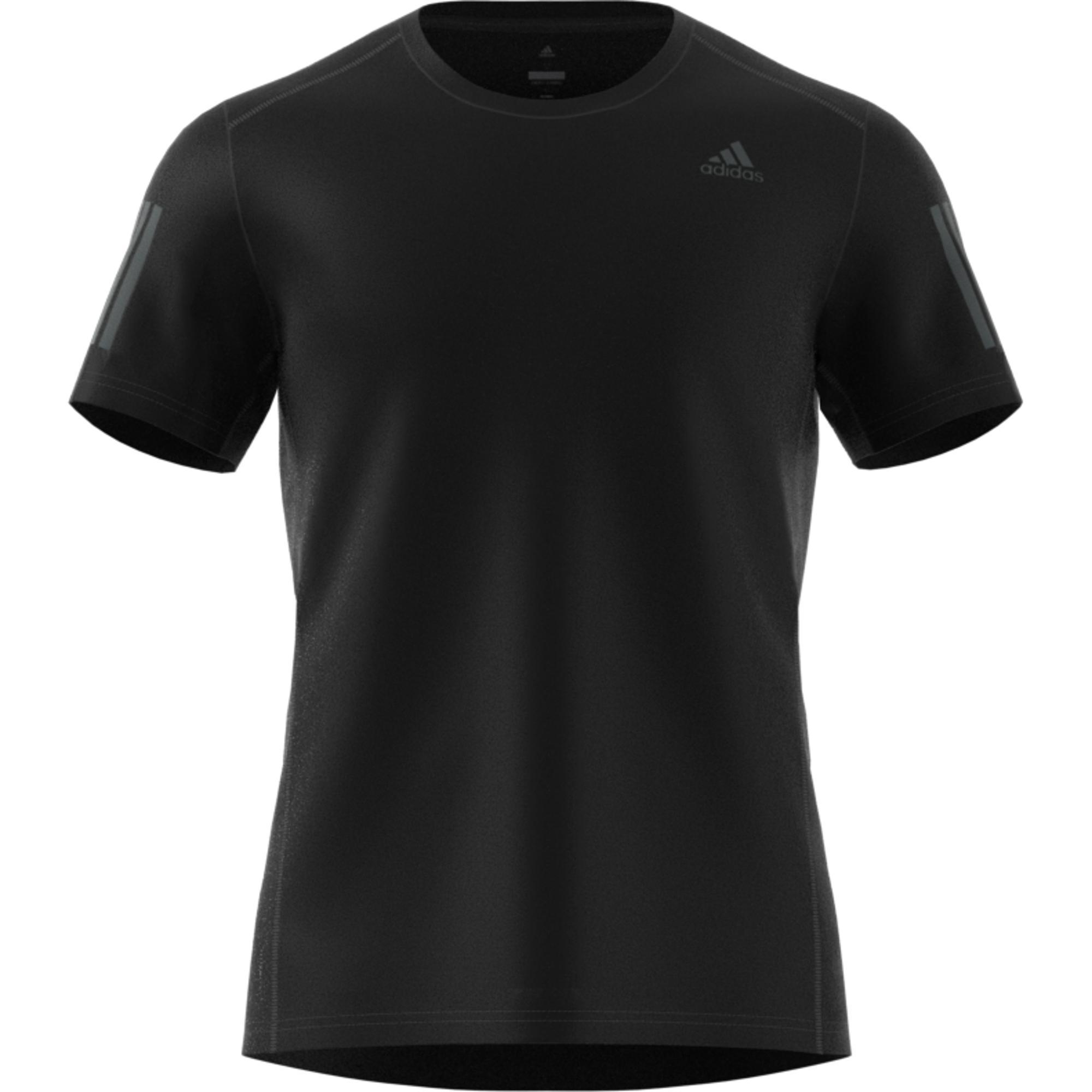 694b09ce Buy Latest Adidas Products | Fashion | Lazada.sg
